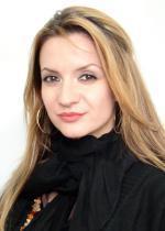 TUDOR Cristiana Doina