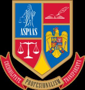 sigla_ASPAAS